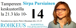 pursiainen-sirpa 21.3
